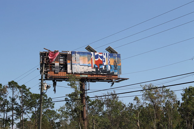 Cool Pepsi Billboard Uncovered!, Canon EOS REBEL T3, Canon EF-S 18-55mm f/3.5-5.6 IS II