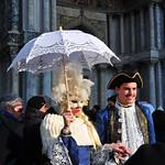 Carnival of Venice, Italy, February 436