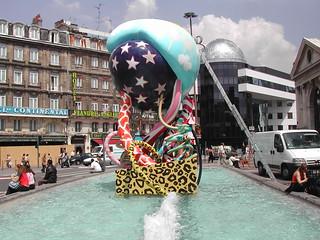 Lille capitale de la culture en-2004 (1)