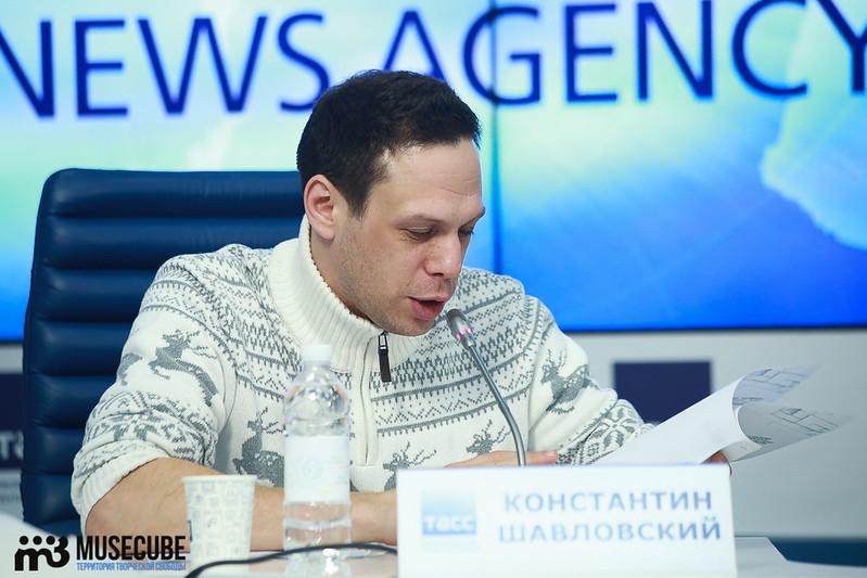 Press-konferencia_TASS_054