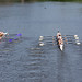 MHS Rowing posted a photo: