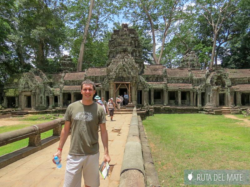Visitar Angkor Wat en tuk-tuk IMG_0651