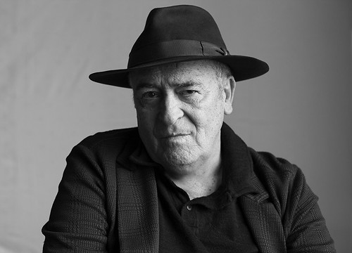 Bernardo Bertolucci - Photo 1
