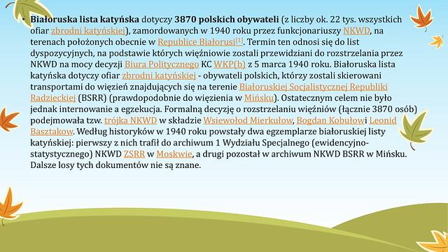 Zbrodnia Katyska w roku 1940 redakcja z października 2018_polska-44