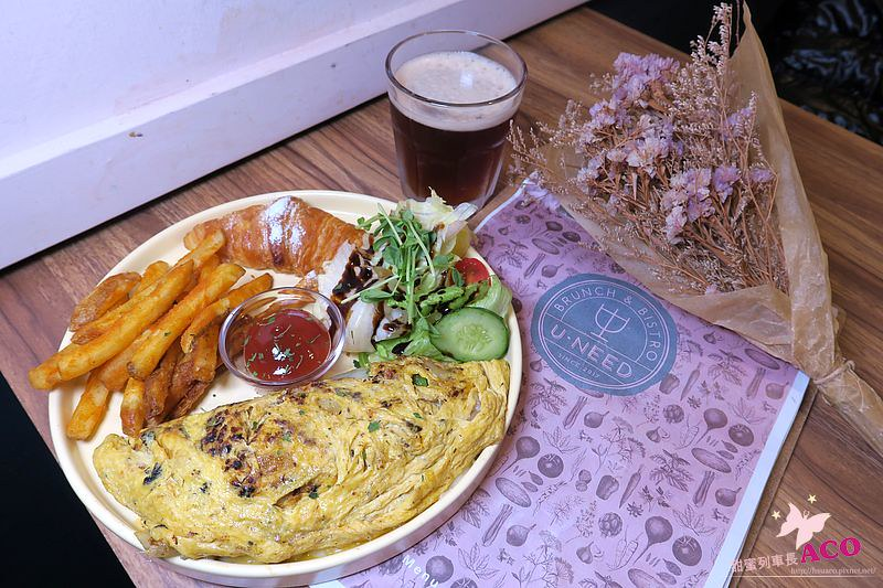 永和早午餐IMG_9757.JPG