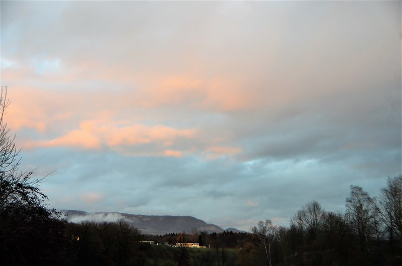 Evening Sky 06.12 (16)