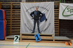 podium_16