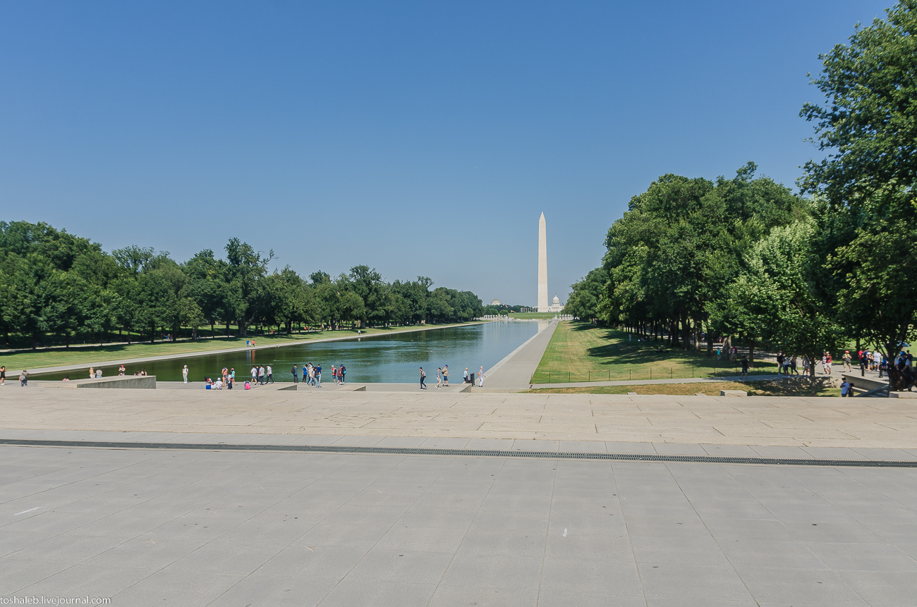 Washington_city-73