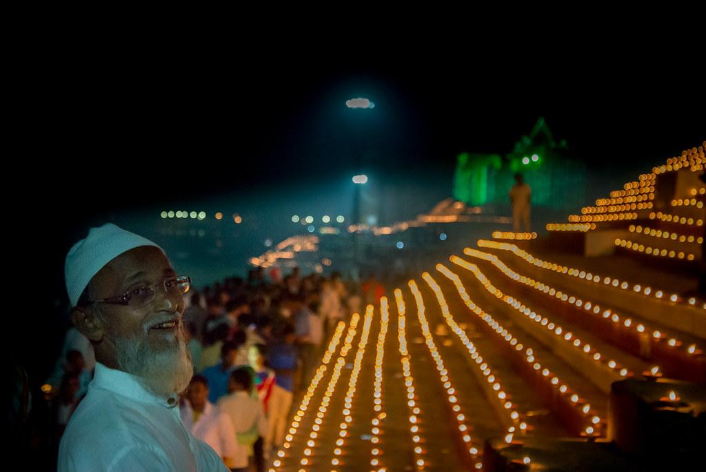VaranasiDevDiwali_010