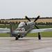 KH774_North_American_P51D_Mustang_(G-SHWN)_RAF_Duxford20180922_11