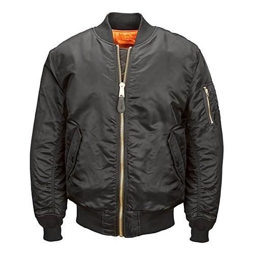 The-Hunters-Prayer-Bomber-jacket