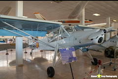 L.16-23-96-1---2027---Spanish-Air-Force---Morane-Saulnier-MS-500-Criquet---Madrid---181007---Steven-Gray---IMG_2218-watermarked