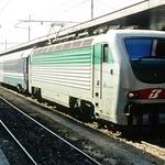 FS E.402.126 OML Napoli Smistamento - https://www.flickr.com/people/135400658@N07/