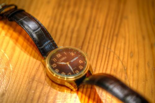 10-11-2018 my watch (2)