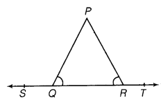 NCERT Solutions for Class 9 Maths Chapter 6 Lines and Angles 2