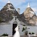 Italy, Capri,Amalfi,Ravello, Matera, Monopoli, Polignano a Mare 2018©DonnaLovelyPhotos.com-2631