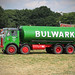 Bulwalk Transport, Wiltshire