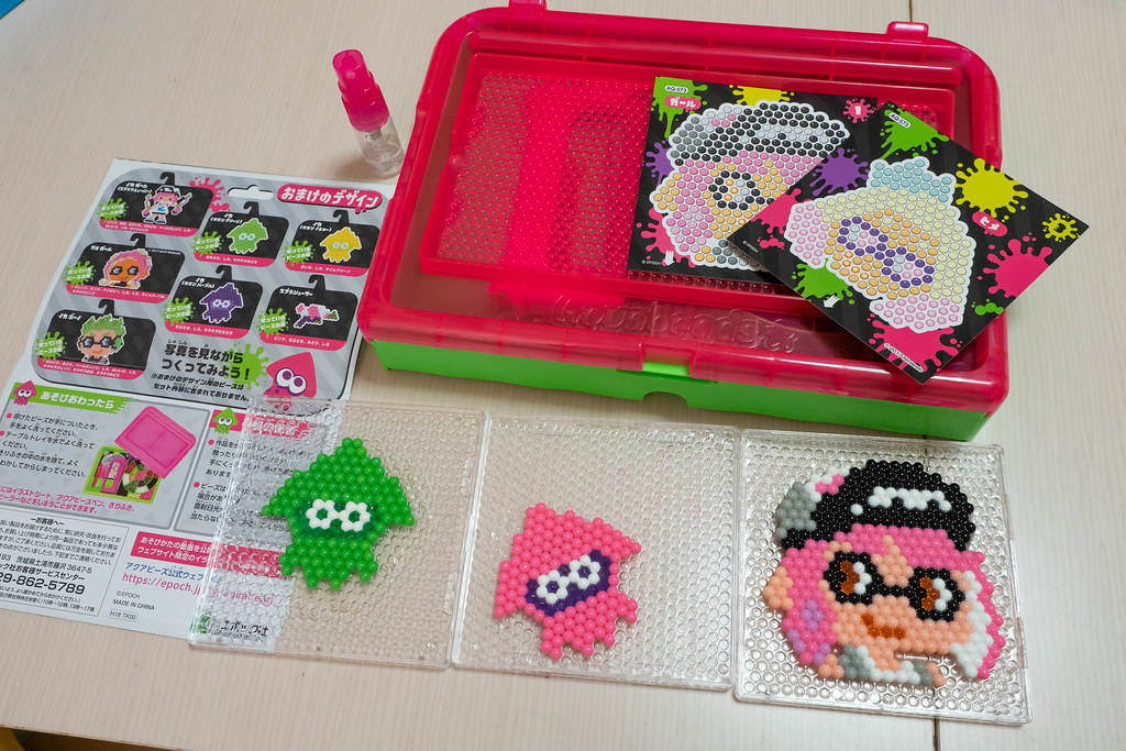 Aquabeads_Splatoon2-10
