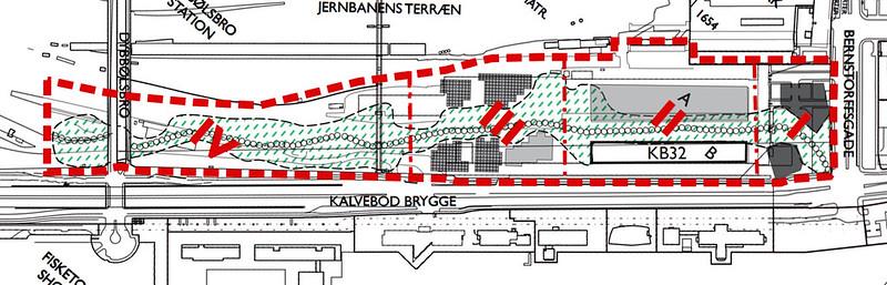 地区計画403