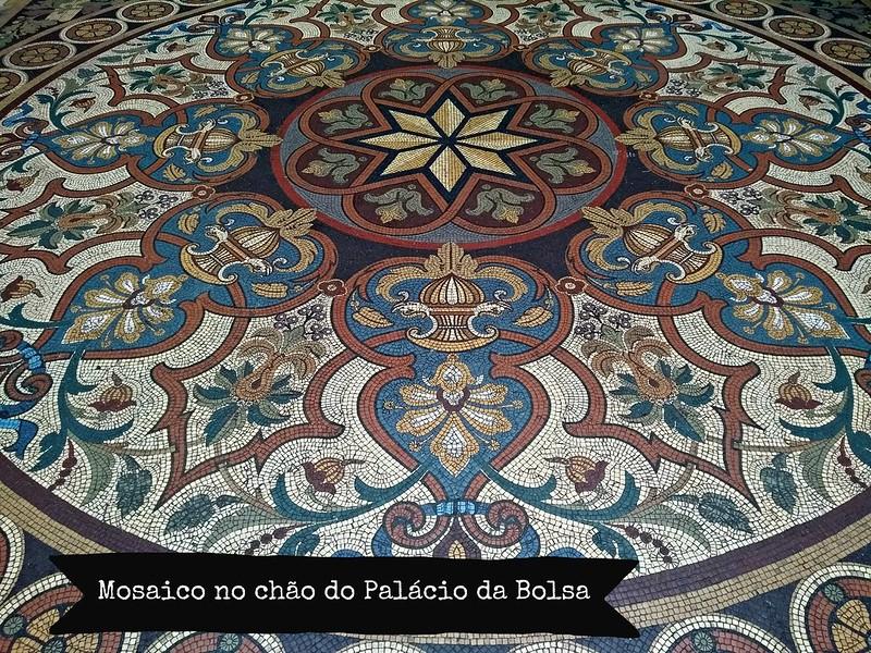 Roteiro de viagem para Portugal - #roadtrip