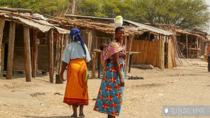 Guia para viajar a Kenia y Tanzania P1110275
