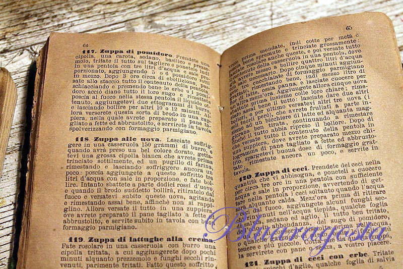 04- vecchi libri