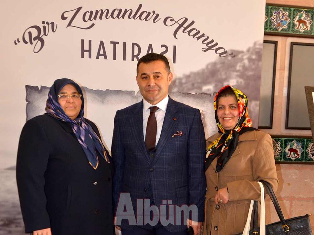 MüzeyyenYücel,-Adem-Murat-Yücel