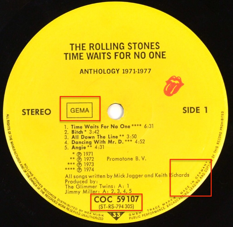A0650-ROLLING-STONES-Time-Waits-For-No-One-label