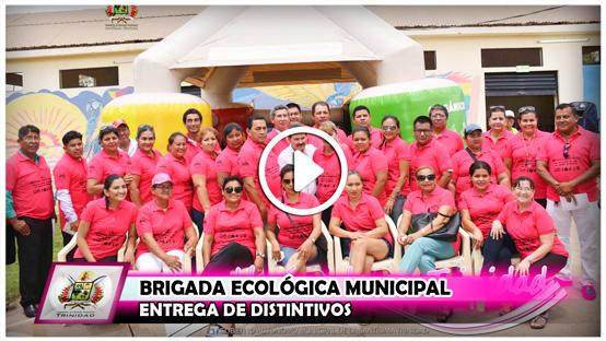entrega-de-distintivos-a-la-brigada-ecologica-municipal