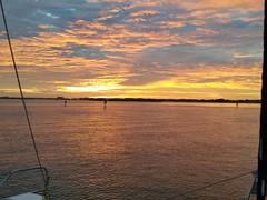 9-ftpierce-sunset