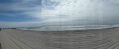 Long Beach 9-14 (7)