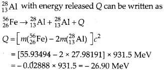 NCERT Solutions for Class 12 Physics Chapter 13 Nucle 23