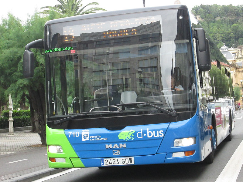 [Réseau] D-Bus 44823577055_c7a1719bee_c