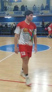 Bertolotti U16Ecc