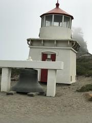 Trinidad.Lighthouse.SharmaineB