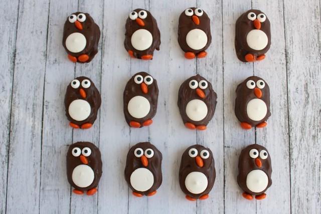 259 Cookies 1