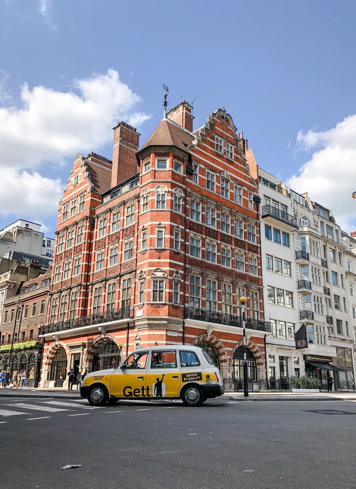 marusimba, Лондон, IMG_4928