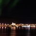 Tromso and the Northern Lights