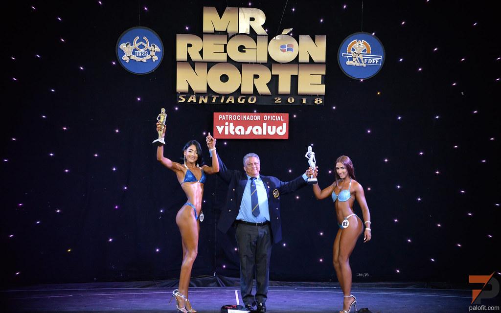 FDFF(Mr. Region Norte 2018)-36 copy