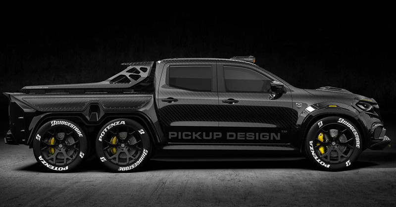 pickup-design-exy-monster-x-concept-mercedes-benz-x-class (2)