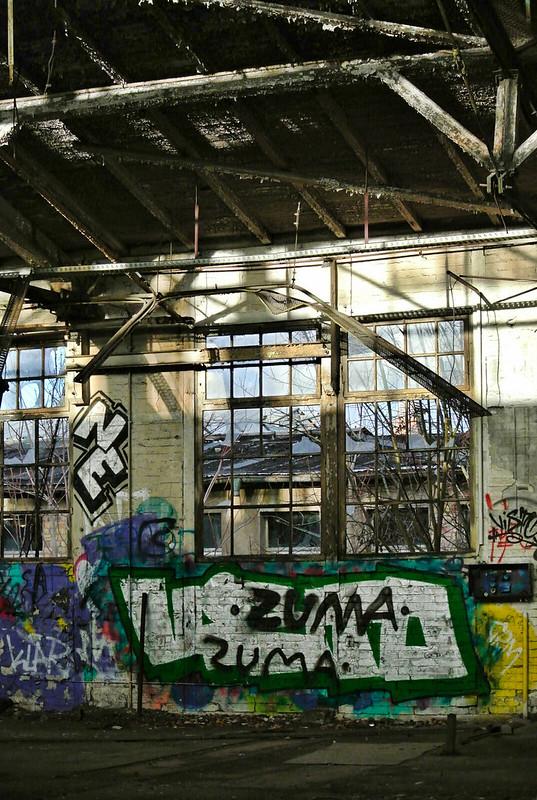 Berlin_12_2018_227