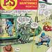 PS Magazine #298_0001