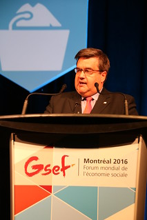 GSEF2016_Closing Plenary