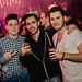 Copyright_Duygu_Bayramoglu_Photography_Fotografin_München_Eventfotografie_Business_Shooting_Clubfotografie_Clubphotographer_2019-117