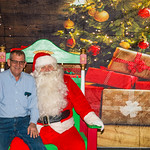 LunchwithSanta-2019-81