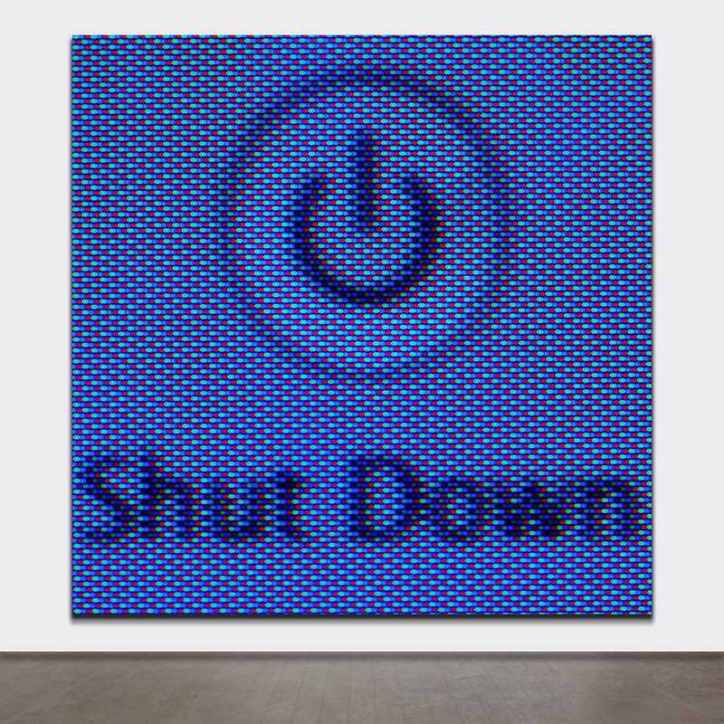 Re: ANDREW CAMPBELL: BRITISH ARTIST: ART STUDIO PROTOTYPES: VISUALBITES: #Studies: #10
