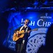 Irish_Christmas_c_Hans_Johann-3