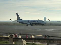 Paris-Beauvais LFOB