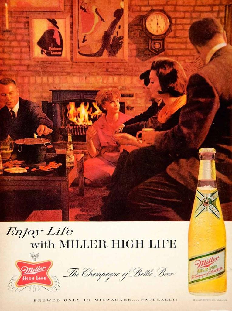 Miller-1963-red-room