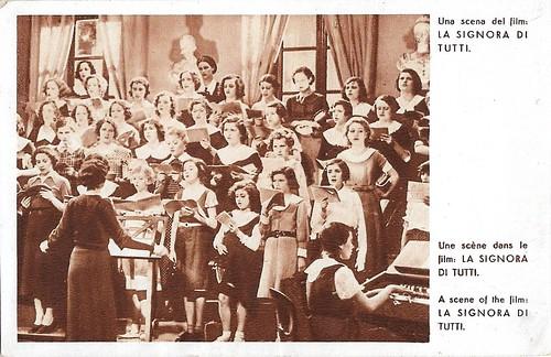La signora di tutti (1934)